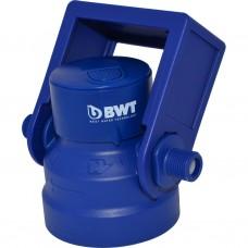 Универсальная головка BWT