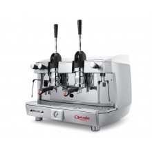 Кофемашина Astoria Core 600 AL (рычажная) 3-групная