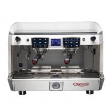 Кофемашина Astoria Core 600 SAE TS (электронная) 2-группная