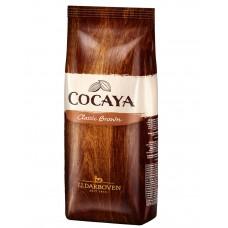 Шоколадный напиток  Cocaya Classic Brown (13%), 1000 гр