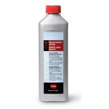 Жидкость для удаления накипи NIRK 703
