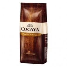 Шоколадный напиток  Cocaya Premium Melange (22%), 1000 гр